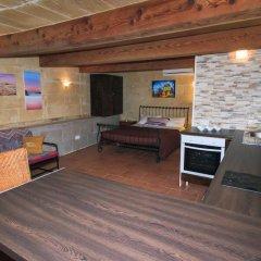 Отель Vittoria Suites гостиничный бар