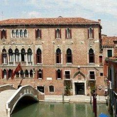 Hotel Al Sole фото 3