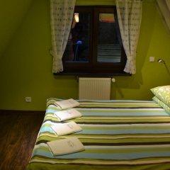 Отель Apartamenty Jak w Domu комната для гостей
