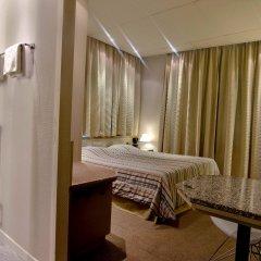 Отель Glenmore Бельгия, Остенде - отзывы, цены и фото номеров - забронировать отель Glenmore онлайн спа