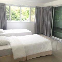 Отель Ananda Place Phuket комната для гостей фото 4