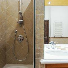 Отель Lungaretta3 ванная