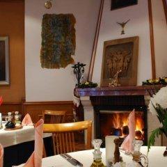 Отель Restaurant Odeon Болгария, Пловдив - отзывы, цены и фото номеров - забронировать отель Restaurant Odeon онлайн помещение для мероприятий