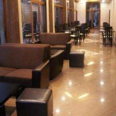Отель Serenity гостиничный бар