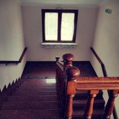 Отель Grbalj Будва интерьер отеля фото 2