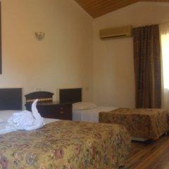 Alis Hotel Enjoy Club Турция, Аланья - отзывы, цены и фото номеров - забронировать отель Alis Hotel Enjoy Club онлайн комната для гостей фото 3