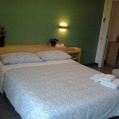 Отель Residence Igea комната для гостей