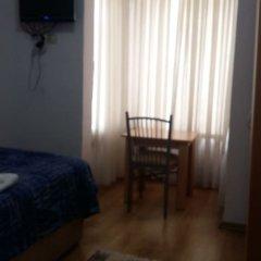 Bayrakli Otel Турция, Мерсин - отзывы, цены и фото номеров - забронировать отель Bayrakli Otel онлайн удобства в номере