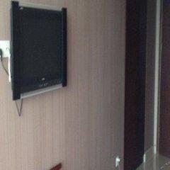 Отель Xiamen Harbor Hotel Китай, Сямынь - отзывы, цены и фото номеров - забронировать отель Xiamen Harbor Hotel онлайн удобства в номере