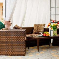 Гостиница Georg-Grad Украина, Одесса - отзывы, цены и фото номеров - забронировать гостиницу Georg-Grad онлайн интерьер отеля фото 2