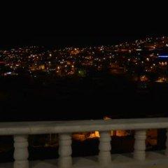 Отель Shaqilath Hotel Иордания, Вади-Муса - отзывы, цены и фото номеров - забронировать отель Shaqilath Hotel онлайн