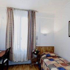 Amiot Hotel комната для гостей фото 2