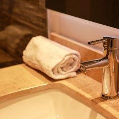 Hotel Antope ванная фото 2