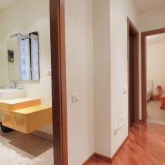 Отель Temporary House - Brera District ванная
