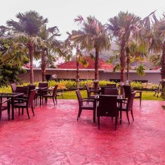 Отель Relife Condo фото 12
