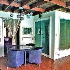 Отель Karon Beach Walk Villa интерьер отеля фото 3
