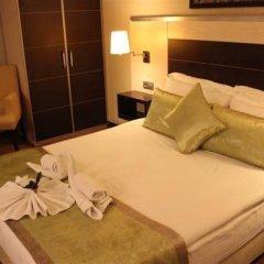 Izmir Comfort Hotel Турция, Измир - отзывы, цены и фото номеров - забронировать отель Izmir Comfort Hotel онлайн сейф в номере