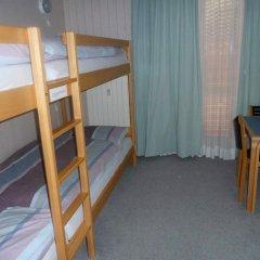 Отель Suzanne Nr. 27 Швейцария, Шёнрид - отзывы, цены и фото номеров - забронировать отель Suzanne Nr. 27 онлайн детские мероприятия фото 2