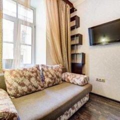 Elizaveta Mini Hotel комната для гостей фото 6