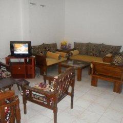 Отель Lotus Villa Шри-Ланка, Бентота - отзывы, цены и фото номеров - забронировать отель Lotus Villa онлайн интерьер отеля
