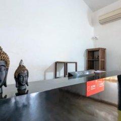 Отель Mamra Suites Goa Гоа удобства в номере фото 2
