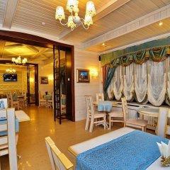 Tavel Hotel & Spa комната для гостей фото 2