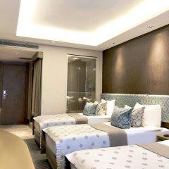 Grand Beyazit Hotel Турция, Стамбул - отзывы, цены и фото номеров - забронировать отель Grand Beyazit Hotel онлайн комната для гостей фото 3