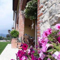 Отель Casa Bassetto Италия, Лимена - отзывы, цены и фото номеров - забронировать отель Casa Bassetto онлайн фото 5