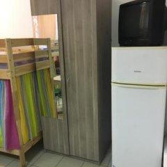 Гостиница Hostel Gnezdo Sokol в Москве отзывы, цены и фото номеров - забронировать гостиницу Hostel Gnezdo Sokol онлайн Москва удобства в номере
