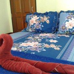 Отель Orachon House Таиланд, Остров Тау - отзывы, цены и фото номеров - забронировать отель Orachon House онлайн комната для гостей