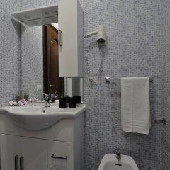 Отель La Suite Di Trastevere комната для гостей фото 5