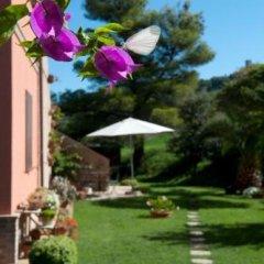Отель L'Erbaiuola Италия, Реканати - отзывы, цены и фото номеров - забронировать отель L'Erbaiuola онлайн фото 13