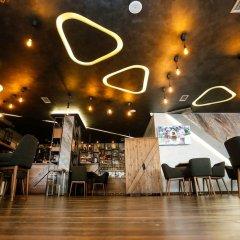 Отель Lubjana Албания, Дуррес - отзывы, цены и фото номеров - забронировать отель Lubjana онлайн гостиничный бар