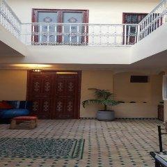 Отель Riad Sarah et Sabrina Марокко, Марракеш - отзывы, цены и фото номеров - забронировать отель Riad Sarah et Sabrina онлайн помещение для мероприятий