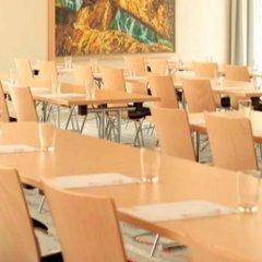 Отель art'otel cologne, by Park Plaza Германия, Кёльн - 4 отзыва об отеле, цены и фото номеров - забронировать отель art'otel cologne, by Park Plaza онлайн питание фото 3