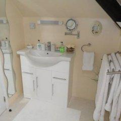 Отель Troutbeck Cottage ванная