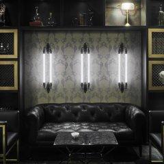 Отель Hamilton Hotel Washington DC США, Вашингтон - отзывы, цены и фото номеров - забронировать отель Hamilton Hotel Washington DC онлайн гостиничный бар