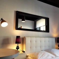 Отель Chmielna Guest House Варшава комната для гостей фото 5