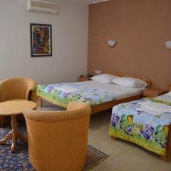 Отель KANGAROO Будва детские мероприятия фото 3