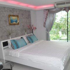 Отель Alex Group NEOcondo Pattaya Таиланд, Паттайя - отзывы, цены и фото номеров - забронировать отель Alex Group NEOcondo Pattaya онлайн детские мероприятия