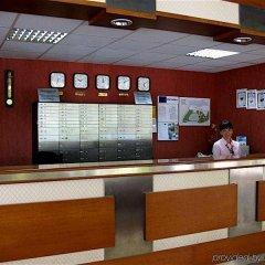 Отель Perla Болгария, Варна - 2 отзыва об отеле, цены и фото номеров - забронировать отель Perla онлайн
