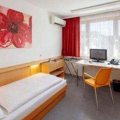 Отель AllYouNeed Hotel Vienna 2 Австрия, Вена - - забронировать отель AllYouNeed Hotel Vienna 2, цены и фото номеров удобства в номере