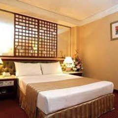 Отель Royal Castle комната для гостей