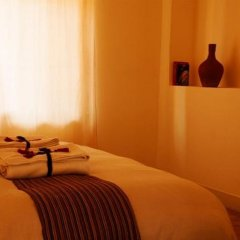 Отель Traditional Homes - Swotha Непал, Лалитпур - отзывы, цены и фото номеров - забронировать отель Traditional Homes - Swotha онлайн спа