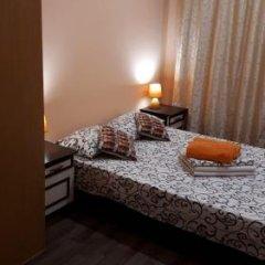 Гостиница Ihotel комната для гостей фото 3