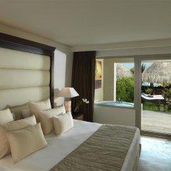 Отель The Reserve at Paradisus Palma Real - Все включено комната для гостей фото 3