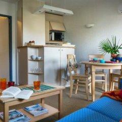 Отель Happy Few Studio Les Palmiers Франция, Ницца - отзывы, цены и фото номеров - забронировать отель Happy Few Studio Les Palmiers онлайн комната для гостей