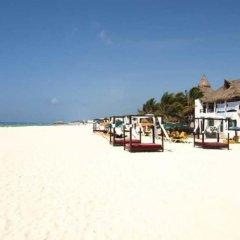 Hotel El Campanario Studios & Suites пляж фото 2