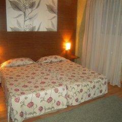Отель Plaza Болгария, Бургас - отзывы, цены и фото номеров - забронировать отель Plaza онлайн комната для гостей фото 2