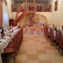 Гостиница Островок фото 3